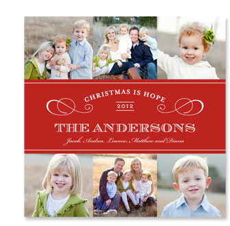 save 50 on holiday cards at shutterfly - Shutterfly Holiday Cards