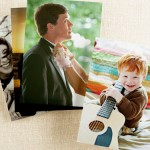 101 FREE Photo Prints From Shutterfly – Just Pay Shipping!
