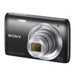 Sony Cybershot Digital Camera $79 (Reg $159) Save $80!