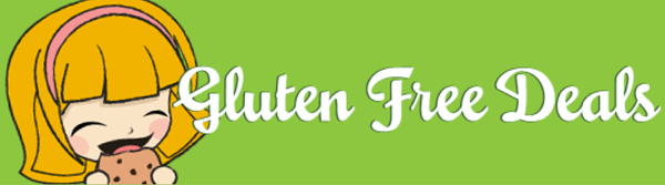 Expired Gluten Free Society Coupons
