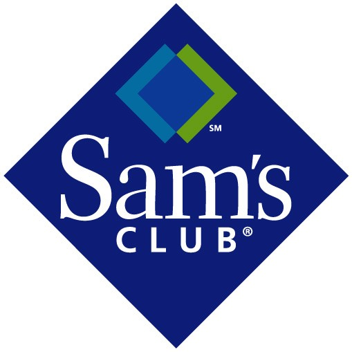 Sam's Club Black Friday 2012