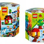 LEGO Building Kits Only $15 Each (when you buy two) at Walmart.com