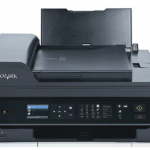 Office Max Deal: Lexmark S415 Color Inkjet All-in-One Printer — $39.99 Shipped (reg $129)