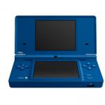 Nintendo DSi Only $99.96