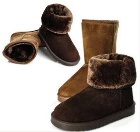 ugg boots in australian dollars