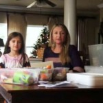 Why We Pack Operation Christmas Child Shoeboxes