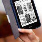 FREE Voucher Worth 30% Off Kindle Accessories