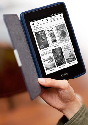 Amazon Kindle Accessories