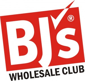 BJ's Black Friday 2012