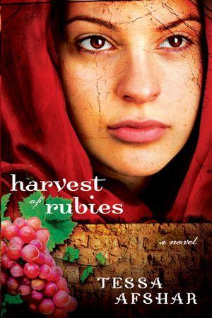 Harvest of Rubies eBook