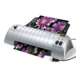 Scotch Thermal Laminator Only $17.99 (79% Off!
