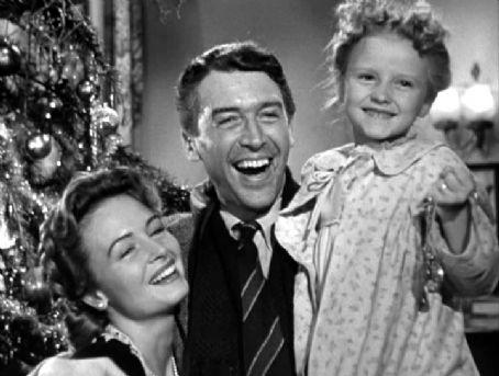 My Favorite Classic Christmas Movies