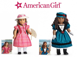 American Girl Doll Sale 61% Off