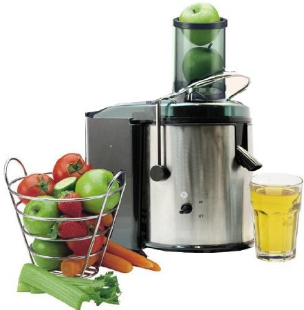 dr-tech-mm-220-juicer-only-50-shipped