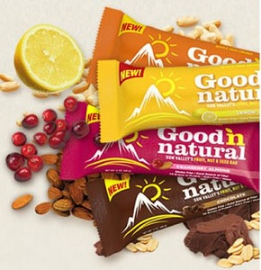 good-n-natural-bars-only-24