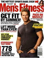 Men-s-Fitness-magazine