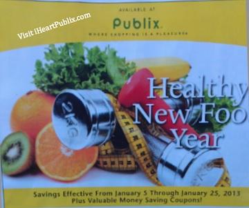 Publix-yellow-adv-jan-13.jpg