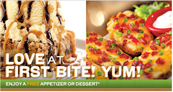 free-appetizer-or-dessert-at-chilis