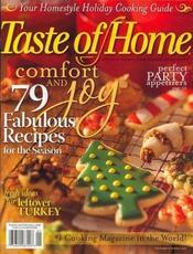 Taste-of-Home-2