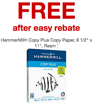 free-paper-at-staples