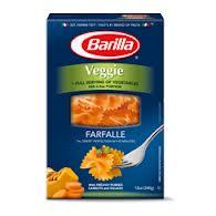 barilla-veggie-pasta