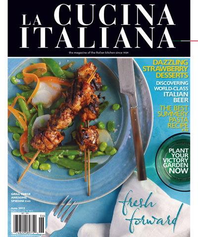 lacucina-italiana-magazine