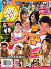popstar-magazine
