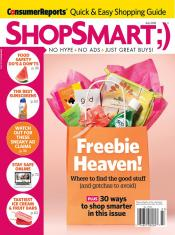 shop-smart
