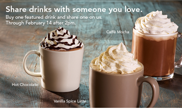 starbucks-buy-one-get-one-free-feb