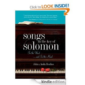 songs-in-the-key-of-solomon