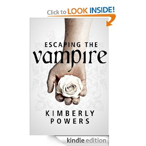 escaping-the-vampires