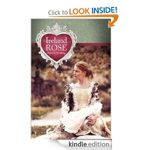 ireland-rose