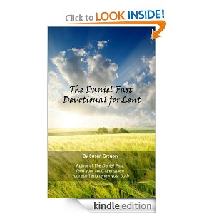 the-daniel-fast-devotional-for-lent