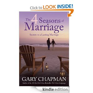 4-seasons-of-marriage