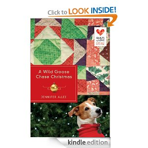 a-wild-goose-chase-christmas