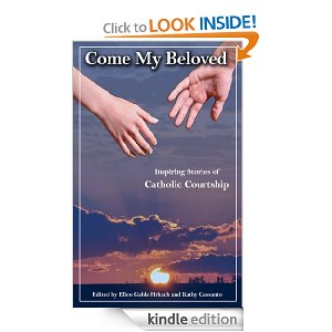 come-my-beloved