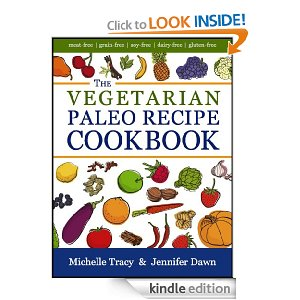 vegetarian-paleo-cookbook