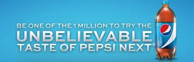 free-pepsi-next