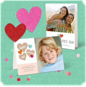 free-photo-card-from-walgreens