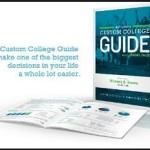 Dave Ramsey's Custom College Guide Giveaway!