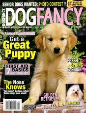 Dog-Fancy-magazine