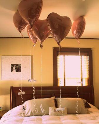 14 cheap valentines ideas - faithful provisions, Ideas
