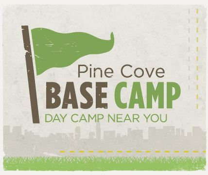 Pine Cove Coupon Code