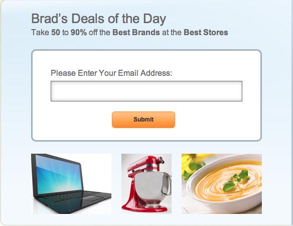 brads-deal