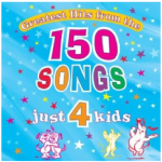 childrens-songs