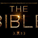 "My Thoughts on ""The Bible"" Mini Series"