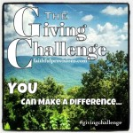 The Giving Challenge | 147 Million Orphans