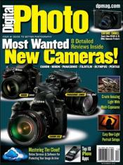 digital-photo-magazine