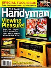 family-handyman
