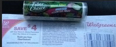 fiber-choice